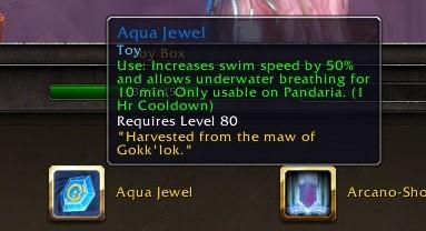 Aqua Jewel (2)