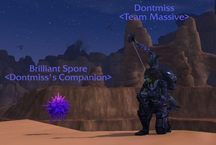 dontmiss brillant spore (2)