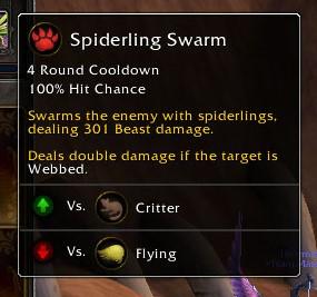 dusk spiderling talents (6)
