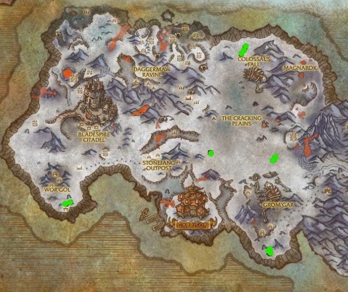 Great Greytusk map_LI